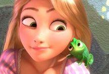 *Disney* / by Shea Poynter