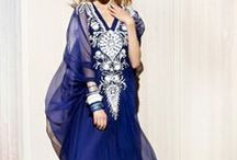 My style... / by UmmZee Khan