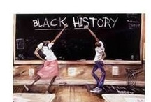 Black History / by Lynette Horne-Campbell
