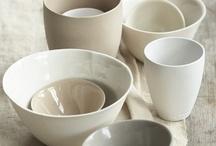ceramic / by B.B.