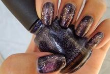 nails / by Reagan Sarah