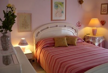 Bed and Breakfast Sardinia -   Il Meglio della Sardegna (BB) /  Sharing lots of #Bed and #Breakfast #Sardinia #accommodation ideas. Choosing your ideal BnB can be daunting, best location?, best hosts?, who offers the best services? Genuine recommendations (not self promotion) are valuable so if you have visited any of the BnB's please leave a comment with your thoughts. If you have any recommendations of your own join the board pin it and tell us why? Just leave a comment (don't forget to @xperiensardinia so I get notified) and I will add you to the board. / by Experience Sardinia Italy Bella Sardegna