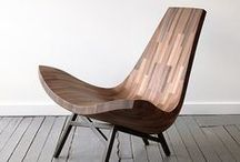 Design / by Monika Siauw