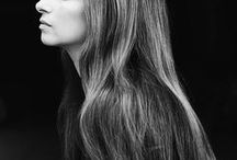 Stylze / by Heather Anne Kase