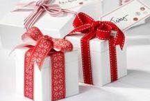 My Life : Christmas / by Katie Varnado