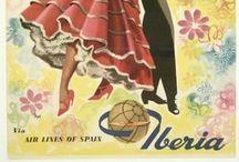 Spain  / Soon. / by Raye Reeder