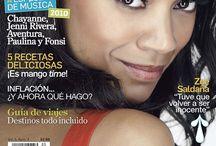 speak spanish / practica.  / by glo / gloriamarie.com