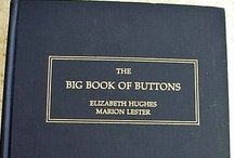 Button Books / by Button Art Museum (BAM)