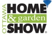 Ottawa Home Show / The Ottawa Home and Garden Show features exciting retailers, celebrities, and thousands of new products for your home + garden - #OHS13 / by Home & Garden Events