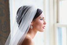 A Bridal Dream / by Yva Shoop
