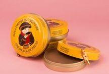 Les produits phares - Porte de Versailles / by Saveurs Des Plaisirs Gourmands