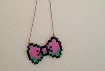 Craft Ideas / by Lore Creatief