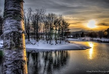Support Local Artists ~ Fine Art Prints For Sale  / Joe Martin is a light bender working at http://joemartinphotography.com all images Creative Commons Noncommercial / by Joe Martin photography