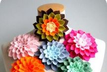 Good and useful crafts ideas / Craft projects that aren't trash / by Great Oak Circle