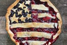 Have a good 4th / 4th of July, Independence Day  / by Great Oak Circle