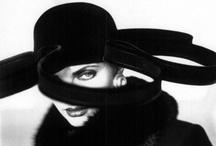 Bringing Hats Back / by Virginia H. Johnson