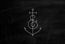 Tattoos / by Jody Knapp ~ Knappscraps