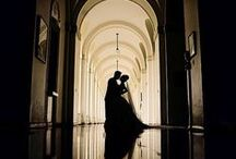 Creative wedding photography  / by Sincerity Bridal