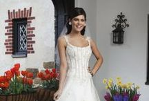 Sincerity Spring 2013 Collection / by Sincerity Bridal