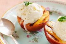 Refreshingly Fruity / by Atlanta Dish