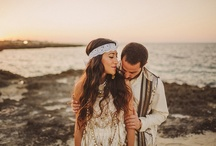 Weddings / by Kirsty Larmour