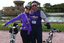 Alz events / by Alzheimer's Association, Greater IL Chapter