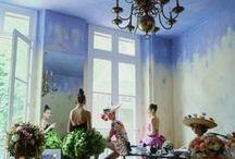 Fashion + Fancy dresses / by Joy Laforme