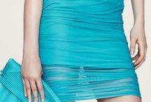 Fashion-Pastel-Seafoam / by Kristine Mills