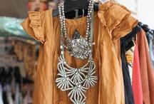 Cowgirl Fashionista  / by Courtney Nolz