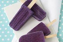 All Things Purple (I Love) / by Dee Dee Rhodes