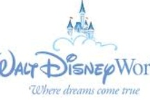DisneyBound / by Dee Dee Rhodes