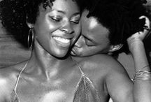 Love Is... / by Dee Dee Rhodes