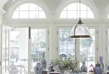 Inspiration: Products, Furniture, Accessories / by Marc Roberson - Realtor at Keller Williams