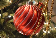 Celebrate: Holidays / by Marc Roberson - Realtor at Keller Williams