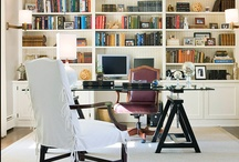 Inspiration: Storage / Storage ideas for the whole house / by Marc Roberson - Realtor at Keller Williams