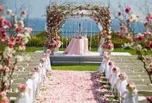 Wedding / by Nadine Magruder-Moen