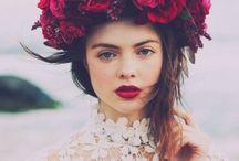 Passion for Fashion / by Tato Mazmanyan