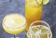 It's a drink-a-long! / by Kelsey Gates