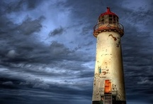 Light House... / by Suzy Weatherby
