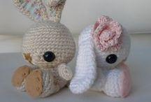 crochet / by Stampin' Up! - Stempelwiese - Steffi Helmschrott