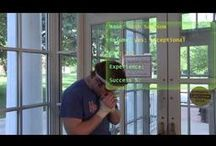 Career Services Videos / by Wabash Career Services