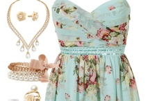 style me pretty / by Rachael Cook