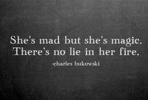 Quotes / by Sharon Barrett Interiors