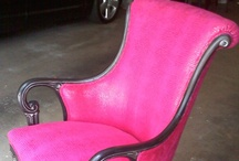 In The Pink / by Innovasion