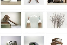 My curated e t s y treasuries  / love curating these treasuries! / by Iro - Ivy Nassopoulos