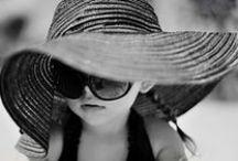 Child Style & Fashion / Beautiful photography, style and fashion ideas for kids :-) / by Myra Piloni