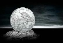 $100 for $100 / by Royal Canadian Mint