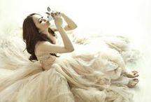 {Wedding} Inspiration  / Wedding Photography Inspiration / by Charlene McCoy