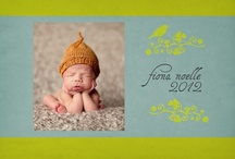 Templates for Nations Photo Lab / by The Shoppe Designs & Photoshop Actions