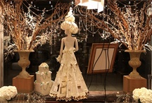 Our Wedding Salons / RSVP email katespaperie@katespaperie.com or call Mon-Fri at 201.568.4678 / by Kate's Paperie
